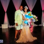 Miss Bermuda Pageant July-5-2015 ver2 (102)