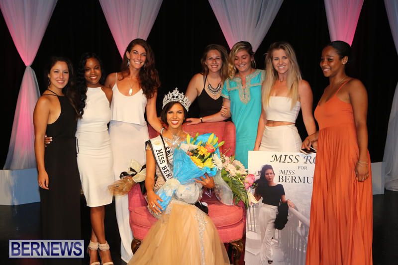 Miss-Bermuda-Pageant-July-5-2015-ver2-105
