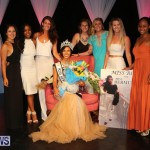 Miss Bermuda Pageant July-5-2015 ver2 (106)