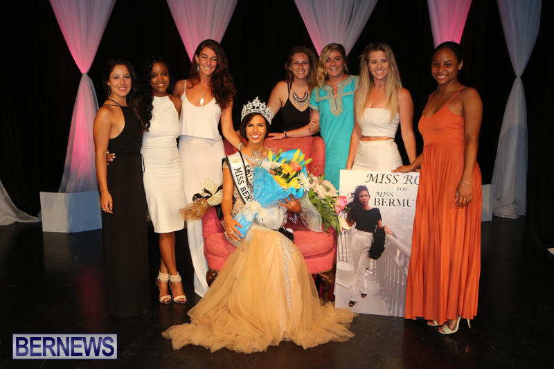 Miss-Bermuda-Pageant-July-5-2015-ver2-106