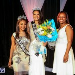 Miss Bermuda Pageant July-5-2015 ver2 (107)