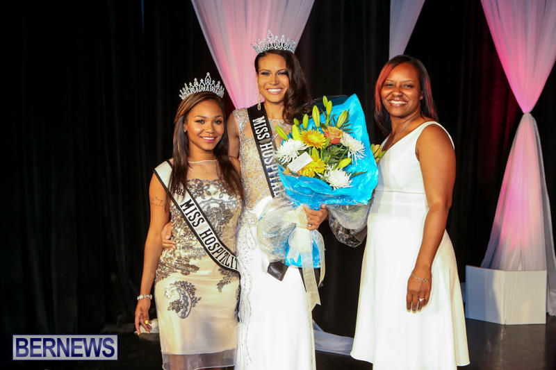 Miss-Bermuda-Pageant-July-5-2015-ver2-107