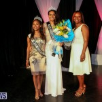 Miss Bermuda Pageant July-5-2015 ver2 (108)