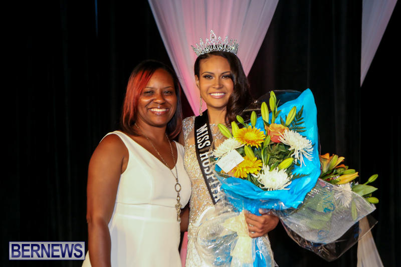 Miss-Bermuda-Pageant-July-5-2015-ver2-109