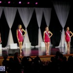 Miss Bermuda Pageant July-5-2015 ver2 (11)