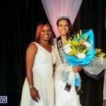 Miss Bermuda Pageant July-5-2015 ver2 (110)