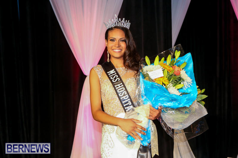 Miss-Bermuda-Pageant-July-5-2015-ver2-111