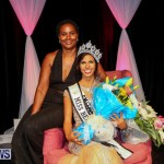 Miss Bermuda Pageant July-5-2015 ver2 (112)