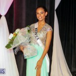 Miss Bermuda Pageant July-5-2015 ver2 (114)