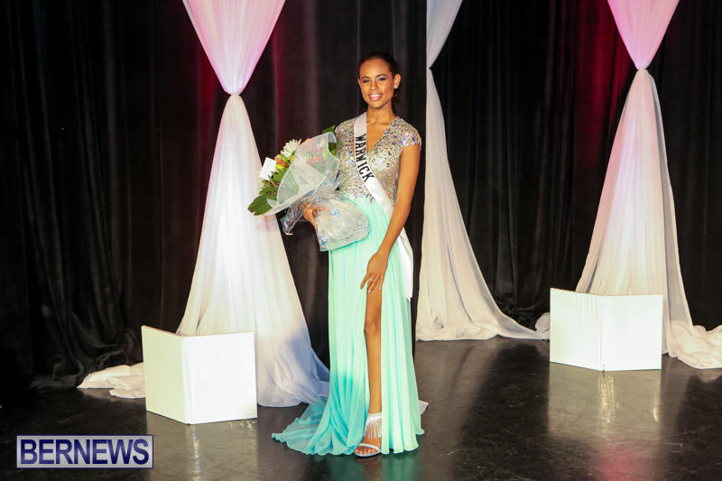Miss-Bermuda-Pageant-July-5-2015-ver2-115