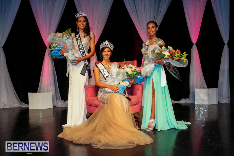 Miss-Bermuda-Pageant-July-5-2015-ver2-119