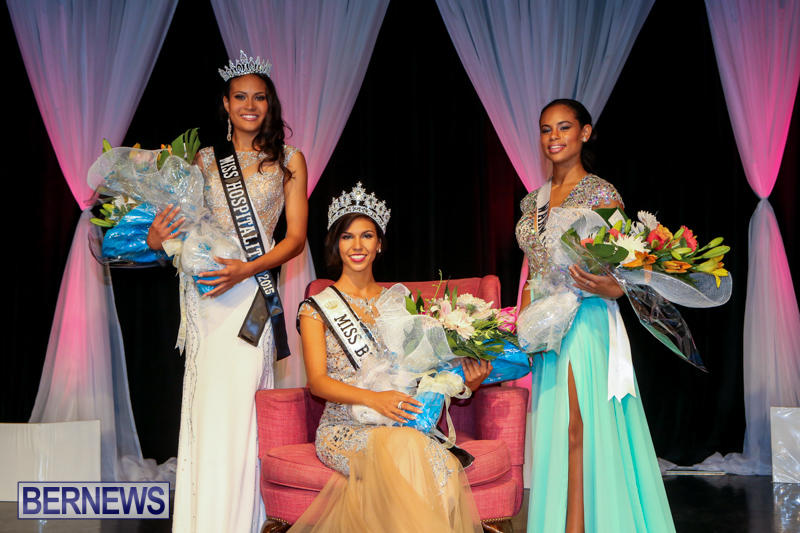 Miss-Bermuda-Pageant-July-5-2015-ver2-120