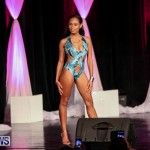 Miss Bermuda Pageant July-5-2015 ver2 (15)