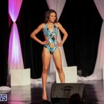 Miss Bermuda Pageant July-5-2015 ver2 (17)