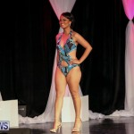 Miss Bermuda Pageant July-5-2015 ver2 (18)