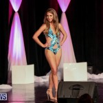 Miss Bermuda Pageant July-5-2015 ver2 (19)