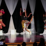 Miss Bermuda Pageant July-5-2015 ver2 (2)
