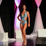 Miss Bermuda Pageant July-5-2015 ver2 (20)