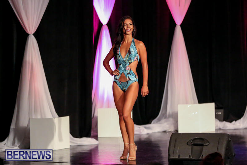 Miss-Bermuda-Pageant-July-5-2015-ver2-20