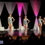 Miss Bermuda Pageant July-5-2015 ver2 (21)
