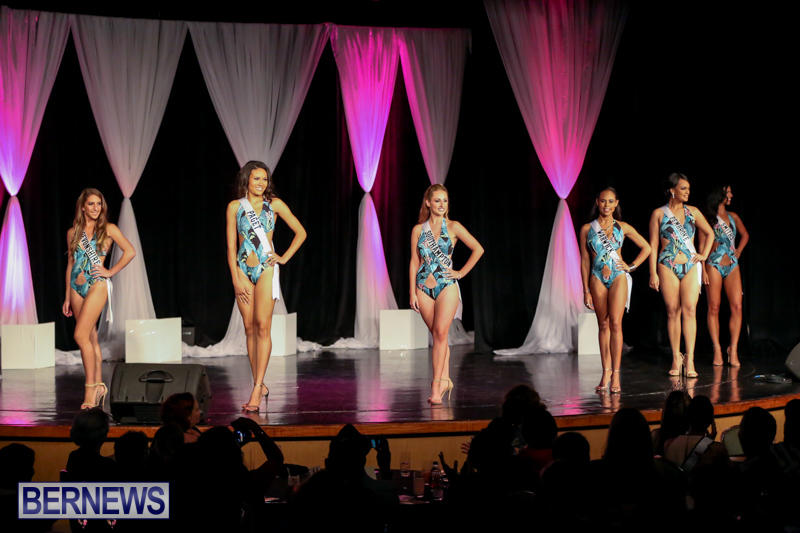 Miss-Bermuda-Pageant-July-5-2015-ver2-21