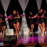 Miss Bermuda Pageant July-5-2015 ver2 (24)