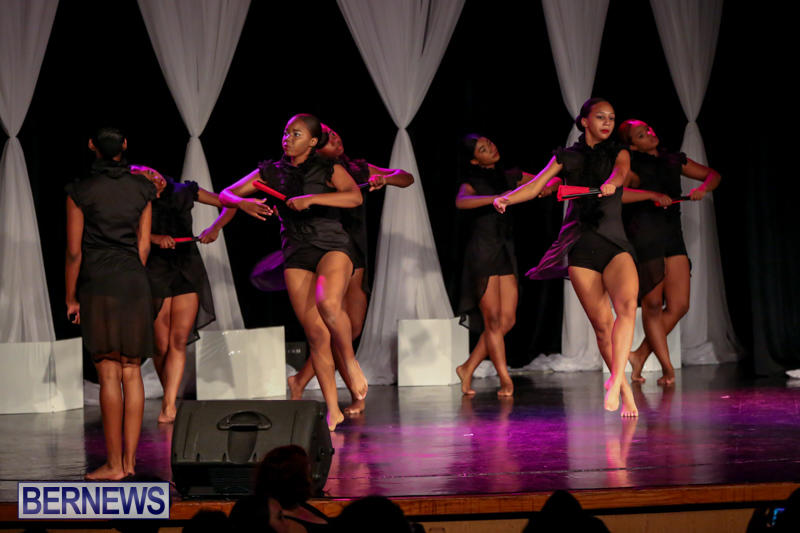 Miss-Bermuda-Pageant-July-5-2015-ver2-24