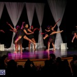 Miss Bermuda Pageant July-5-2015 ver2 (25)