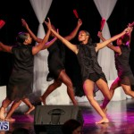 Miss Bermuda Pageant July-5-2015 ver2 (26)