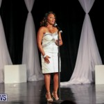 Miss Bermuda Pageant July-5-2015 ver2 (30)