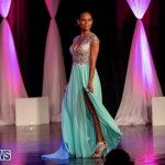 Miss Bermuda Pageant July-5-2015 ver2 (34)