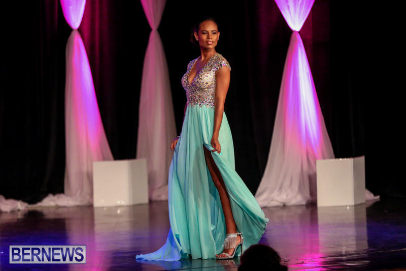 Miss-Bermuda-Pageant-July-5-2015-ver2-34