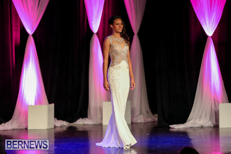 Miss-Bermuda-Pageant-July-5-2015-ver2-35