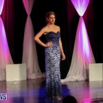 Miss Bermuda Pageant July-5-2015 ver2 (37)