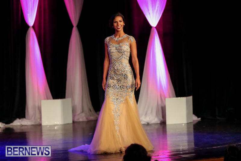Miss-Bermuda-Pageant-July-5-2015-ver2-38
