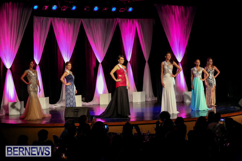 Miss-Bermuda-Pageant-July-5-2015-ver2-39