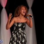 Miss Bermuda Pageant July-5-2015 ver2 (43)