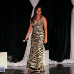 Miss Bermuda Pageant July-5-2015 ver2 (44)