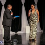 Miss Bermuda Pageant July-5-2015 ver2 (46)