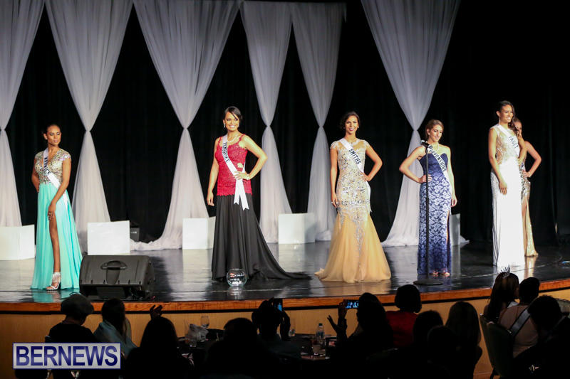 Miss-Bermuda-Pageant-July-5-2015-ver2-48