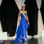 Miss Bermuda Pageant July-5-2015 ver2 (49)