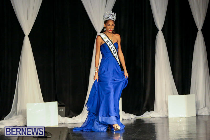 Miss-Bermuda-Pageant-July-5-2015-ver2-49