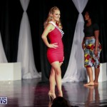 Miss Bermuda Pageant July-5-2015 ver2 (5)