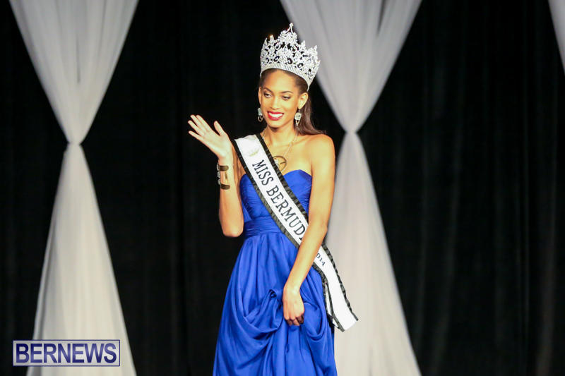 Miss-Bermuda-Pageant-July-5-2015-ver2-50