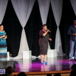 Miss Bermuda Pageant July-5-2015 ver2 (53)