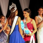 Miss Bermuda Pageant July-5-2015 ver2 (60)