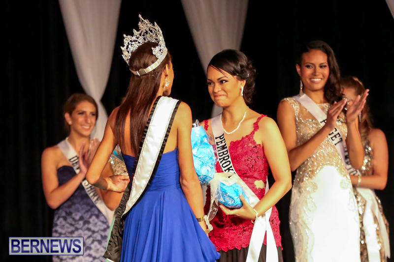 Miss-Bermuda-Pageant-July-5-2015-ver2-60