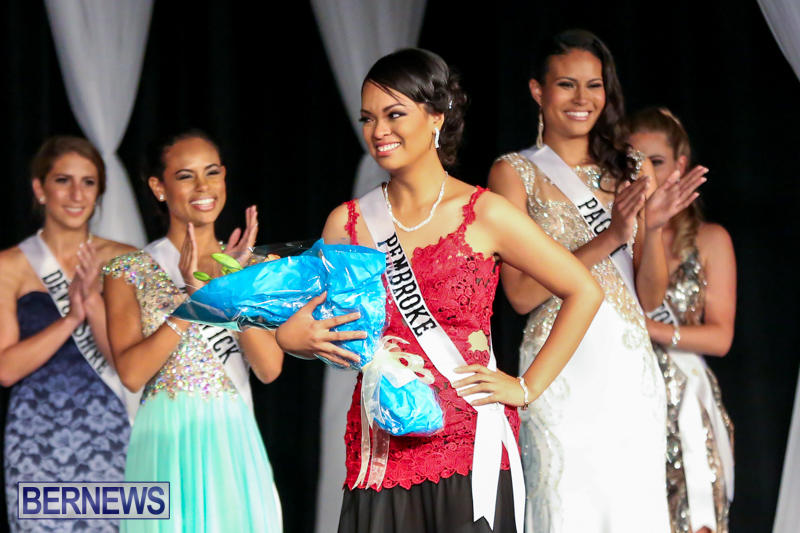 Miss-Bermuda-Pageant-July-5-2015-ver2-61