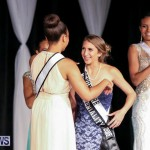 Miss Bermuda Pageant July-5-2015 ver2 (62)