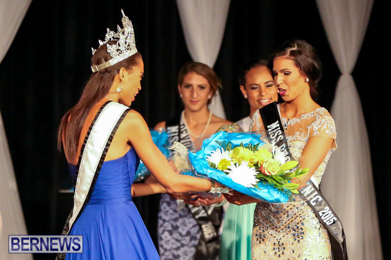 Miss-Bermuda-Pageant-July-5-2015-ver2-63